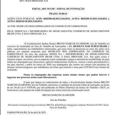 Edital Ação Civil Pública Farmácias.jpg