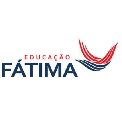 Faculdade Fatima