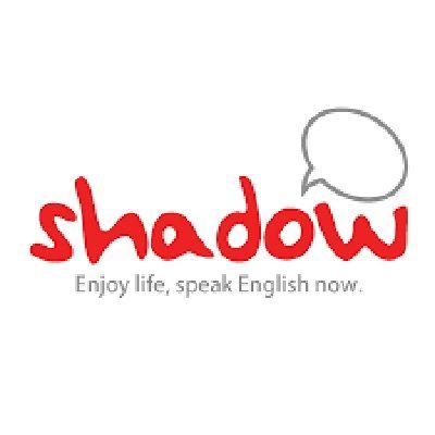 Shadow Escola de Idiomas Eirelli
